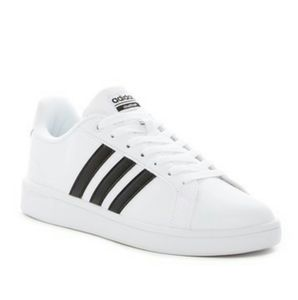 Adidas cloudfoam advantage sneakers